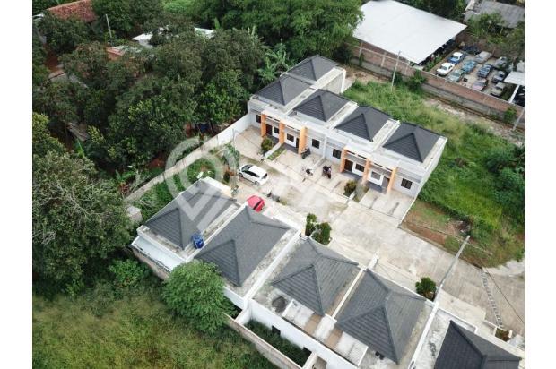 Investasi Rumah Menguntungkan Jatiasih Bekasi 15894839