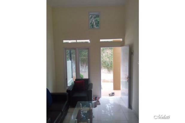 Beli Rumah Bedahan, Jelas Bermasa Depan Mapan: KPR DP 0 % 16578111