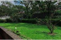 Kavling Tanah strategis pinggir jalan di Setiabudi
