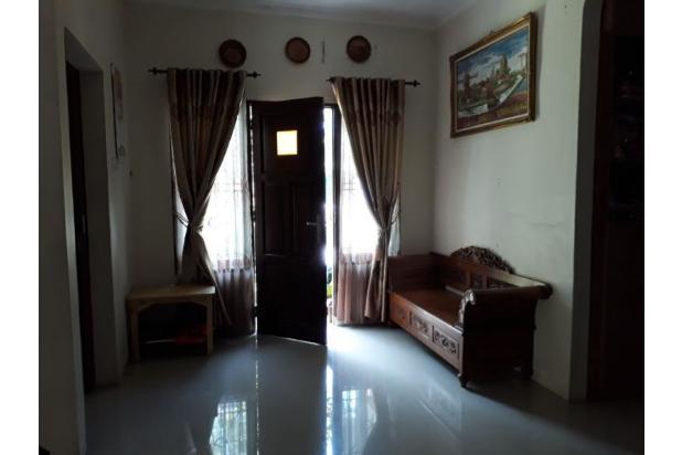 Rumah Dijual Graha Raya Gardenia Loka  Tangsel 17341902