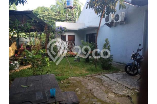 Rumah Dijual Graha Raya Gardenia Loka  Tangsel 17341904