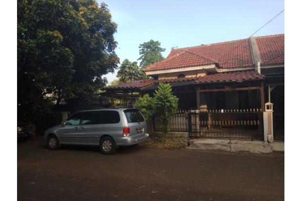 Rumah Dijual Graha Raya Gardenia Loka  Tangsel 17341905