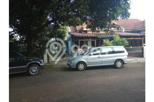 Rumah Dijual Graha Raya Gardenia Loka  Tangsel 17341908