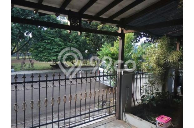 Rumah Dijual Graha Raya Gardenia Loka  Tangsel 17341912