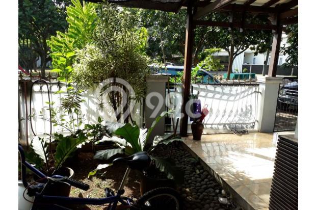 Rumah Dijual Graha Raya Gardenia Loka  Tangsel 17341911