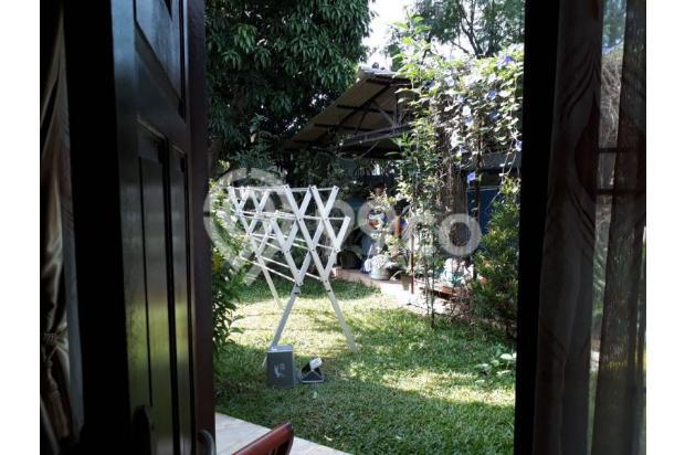 Rumah Dijual Graha Raya Gardenia Loka  Tangsel 17341913