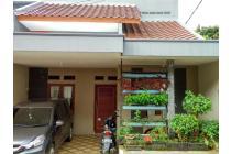 Dijual Rumah Bekasi DP MURAH Lokasi Strategis di Oasis