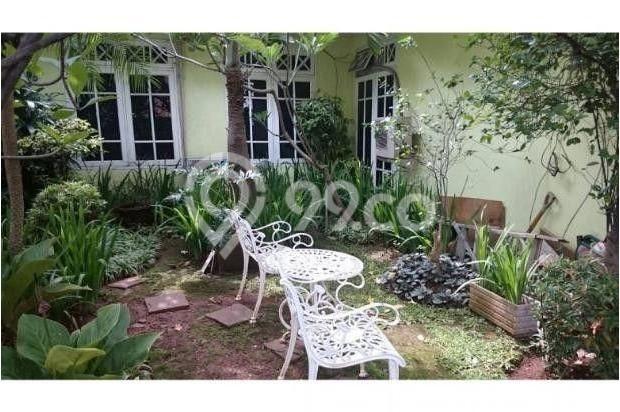 Dijual Rumah 2 Lantai Hoek Siap Huni di Gading Ayu, Jakarta Utara 13961101