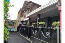 Dijual Rumah 2 Lantai Di Cimahi Tengah,   Lokasi Dekat Borma Cimahi