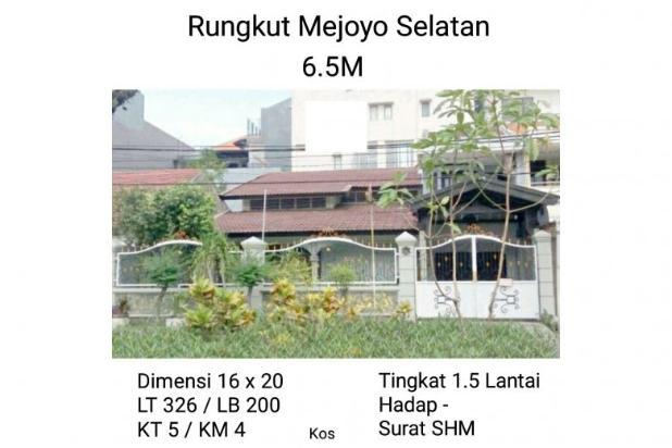Rp6,5mily Kost Dijual