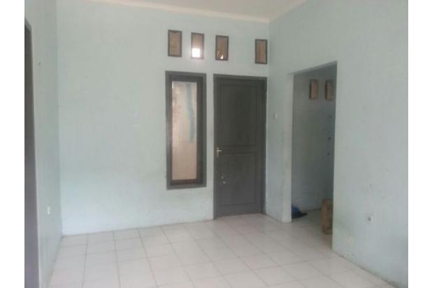 Cari Rumah Siap Huni Disekitar Exit Tol Cibinong Akses 2 Mobil, Bisa KPR 17995772