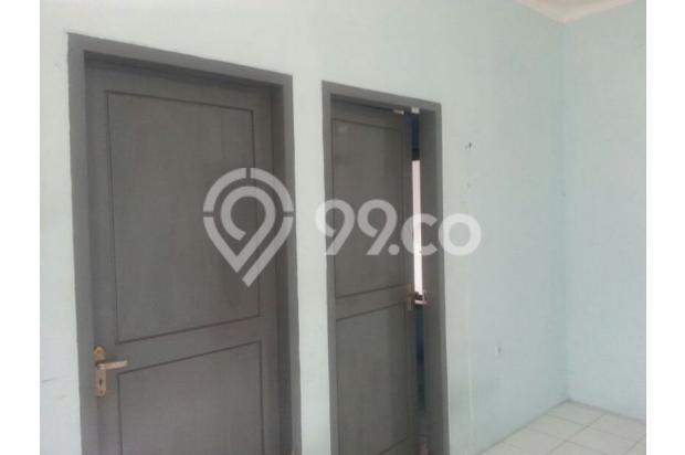 Cari Rumah Siap Huni Disekitar Exit Tol Cibinong Akses 2 Mobil, Bisa KPR 17995774