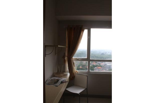 Dijual Cepat Apartemen Taman Melati Margonda Sudah Furnished 22014454