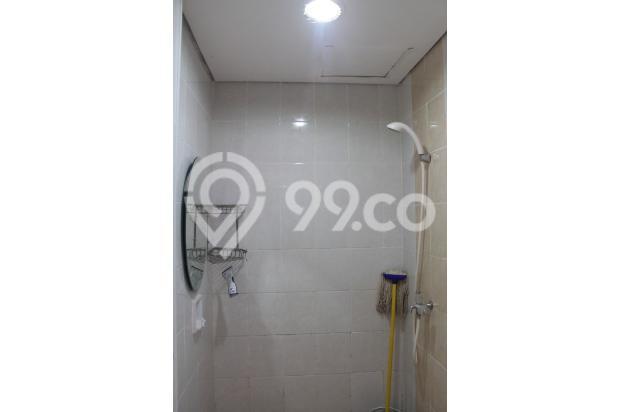 Dijual Cepat Apartemen Taman Melati Margonda Sudah Furnished 22014452