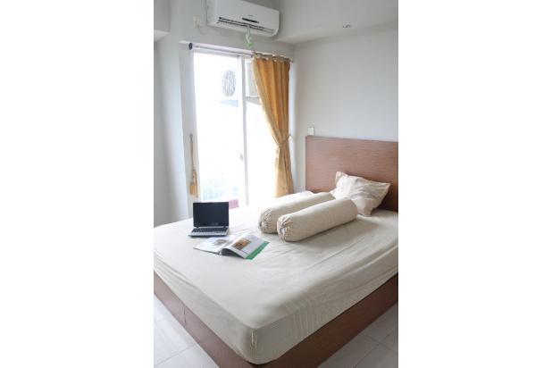 Dijual Cepat Apartemen Taman Melati Margonda Sudah Furnished 22014464