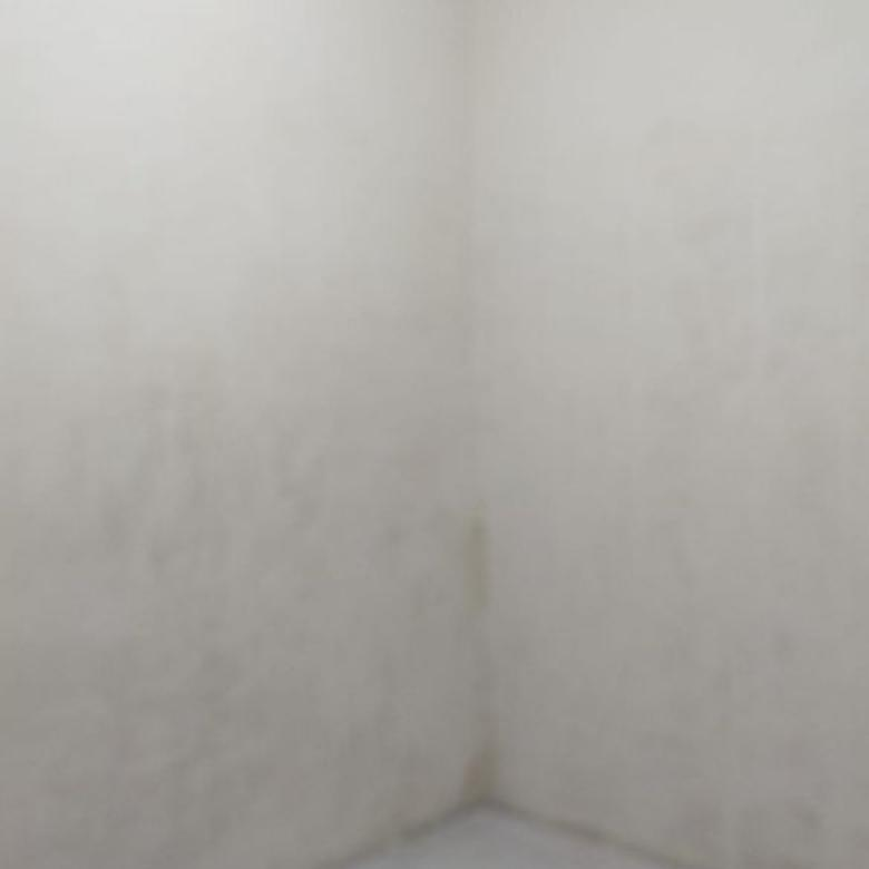 Dijual hunian sektor V pondok ungu permai beksi(L0368)