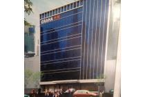 Gedung Bertingkat-Jakarta Selatan-7