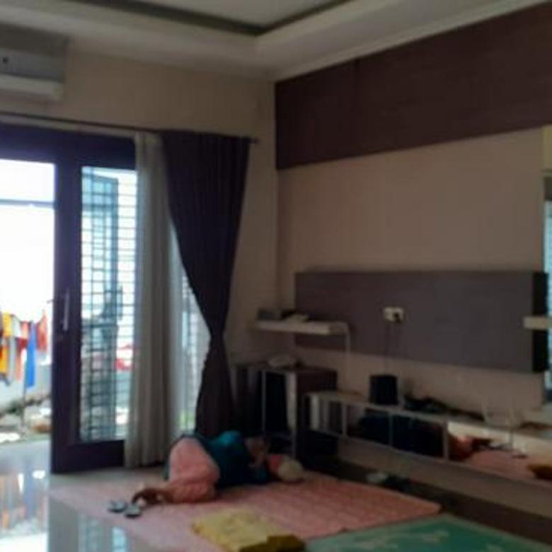 Rumah Nyaman di Batununggal Mulia Bandung