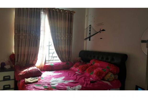 Dijual Rumah Murah Lokasi strategis Grand duta Tangerang. 12337473