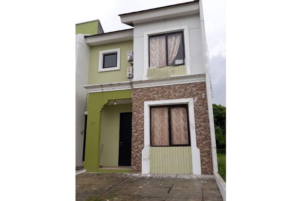 Dijual Rumah Murah Lokasi strategis Grand duta Tangerang. 15544891