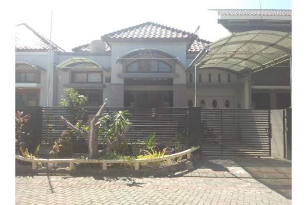 Rumah Strategis di Graha Sentosa 3958268