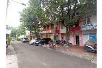 Rumah Kost Strategis 84 Kamar di Tebet Jakarta selatan