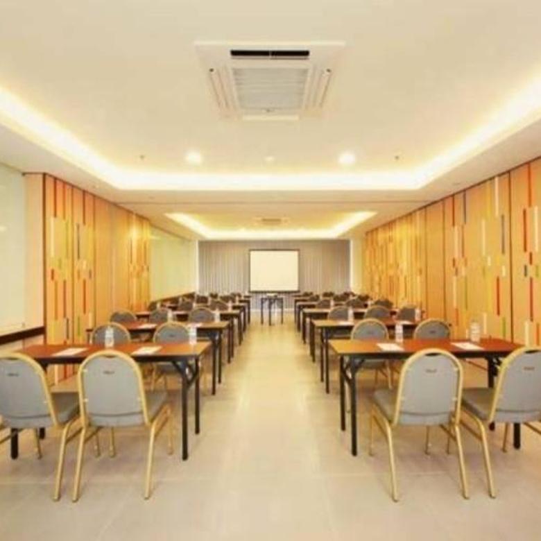 Hotel by pass ngurah rai