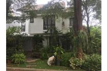 BU! Rumah Sangat Cantik dan Terawat di Area Strategis BSD City