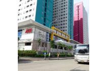 Disewakan Harian Apartemen Jakarta Pusat - Green Pramuka City