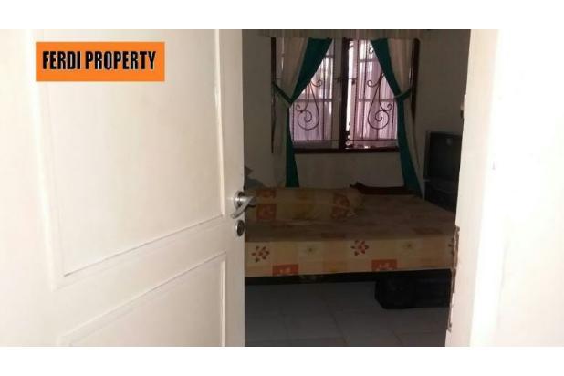 Rumah Rapi 2 Lantai Murah Citra Gran Cibubur 8511842