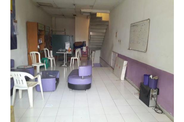 Jual Ruko 2 Lantai 109m2 - Ruko Nata Endah, Margahayu Tengah, Margahayu, Ba 17795337