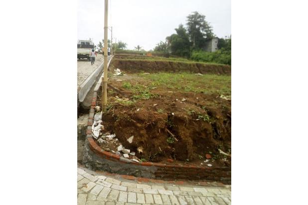 Tanah Murah Malang 16509020