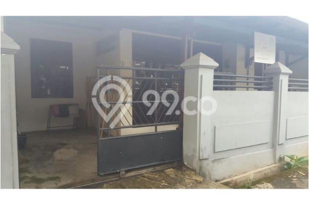 Rumah Bagus harga terjangkau Pamulang Tangerang selatan. 9536783