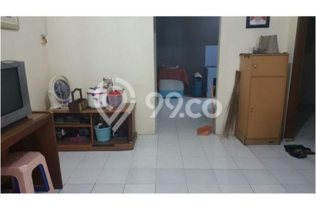 Rumah Bagus harga terjangkau Pamulang Tangerang selatan. 9536795