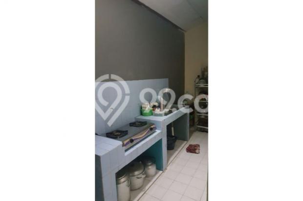 Rumah Bagus harga terjangkau Pamulang Tangerang selatan. 9536808