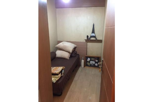 Rp299mily Apartemen Dijual
