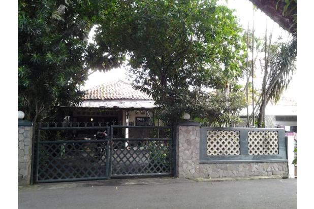 Rp6,72mily Rumah Dijual