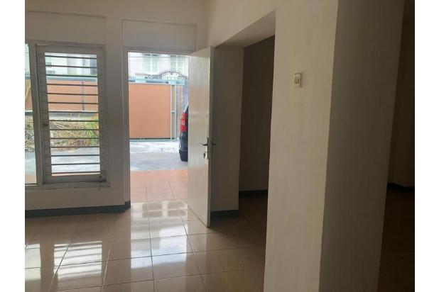 Rp64,4mily Rumah Dijual