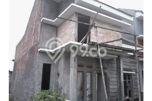 Info Hunian Murah Dijual di Potorono Bantul Proses Bangun Lokasi Strategis 14371764