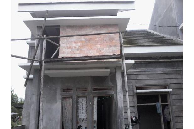 Info Hunian Murah Dijual di Potorono Bantul Proses Bangun Lokasi Strategis 14371778