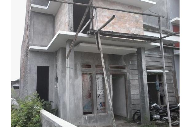 Info Hunian Murah Dijual di Potorono Bantul Proses Bangun Lokasi Strategis 14371780
