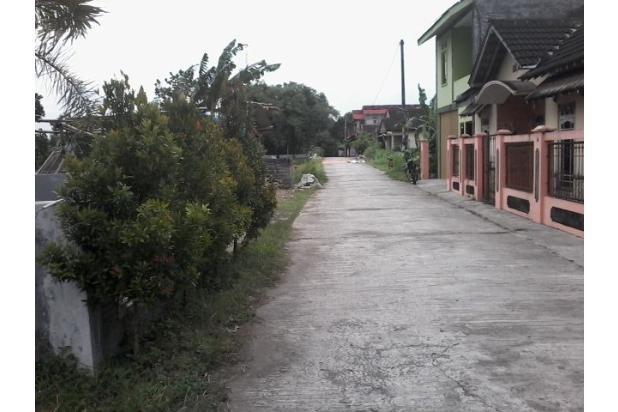 Info Hunian Murah Dijual di Potorono Bantul Proses Bangun Lokasi Strategis 14371781