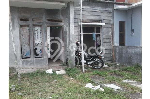 Info Hunian Murah Dijual di Potorono Bantul Proses Bangun Lokasi Strategis 14371782