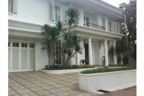 Disewakan Rumah Jl.Taman Patra V Jakarta Selatan (SWS0168)