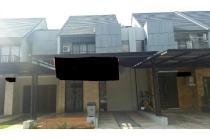 Rumah Mewah Perum Premier Riveira