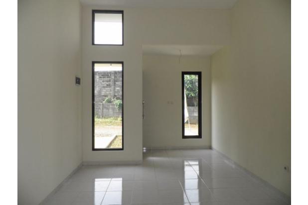 Rp322jt Rumah Dijual