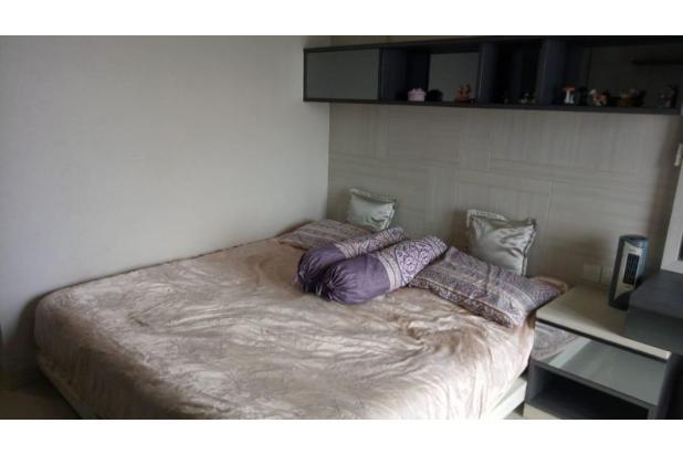 Rp40jt Apartemen Dijual