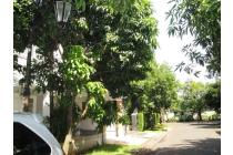 Rumah-Tangerang Selatan-3
