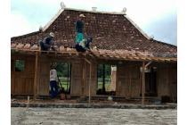 Rumah-Gunung Kidul-5