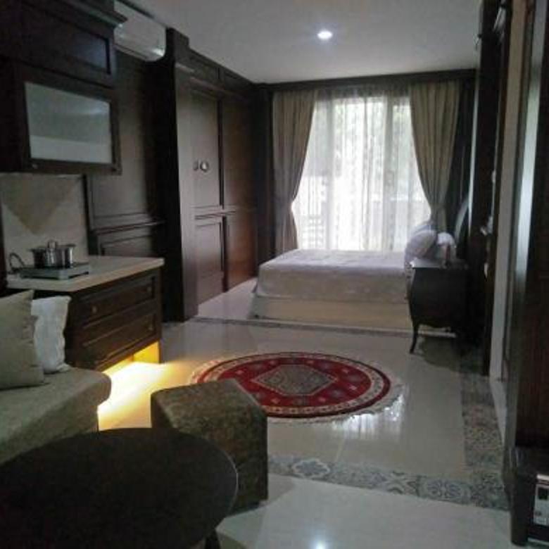 Rumah Siap Huni Di Jln.Purwakarta,Menteng-Dekat Taman Suropati & Taman Situ Lembang